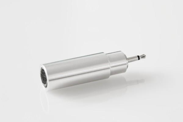 SoundEar II external microphone