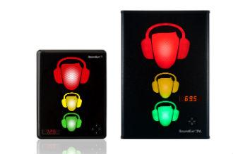 SoundEar3-310 and SoundEar3 XL